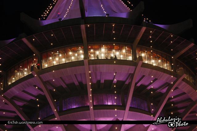 مدينة الخرج السعودية - الخرج - معلومات وصور سياحية